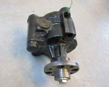 HOLDEN Commodore, Calais, Statesman VN VP VQ VR, 6cylinder Power Steering Pump.