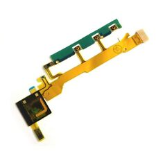 Power Button Volume Button Flex Cable Sony Xperia Z LT36 LT36i LT36H C6602 C6603