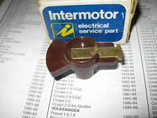 Nouveau bras rotor Ducellier - 608389-convient pour: CITROEN AMI SUPER & GS (1971-79)