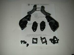 Bmw Z3 Hardtop Mounting Kit