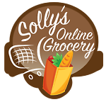 Solly s Online Grocery