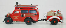 Matchbox Ford Van Diecast Vehicles, Parts & Accessories