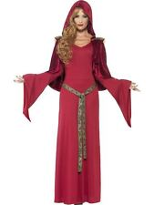 High Priestess Costume, UK 12-14, Tales of Old England Fancy Dress