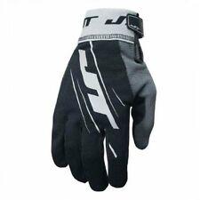 Jt Tournament Full Finger Paintball Gloves - Black - Medium