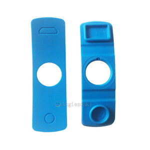 Logitech UE Boom 2 speaker Charge Port caoutchouc Rubber Plug Cover Blue