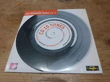 ELIOTT SMITH - REM - RASORLIGHT - THE KILLERS - BRIAN WILSON  !!!!!! RARE CD