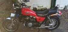 Honda Magna. V45 750. Classic Motorcycle. . Will PX Piaggio MP3 500 , 400 ..