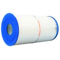 Pleatco Spa Filter Cartridge PWK30 For Hot Springs Solana Watkins FC-3915 C-6430