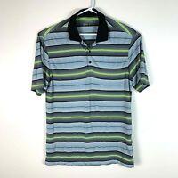 Nike Golf Tour Performance Premium Polo Shirt (US Size) Size Men's Medium