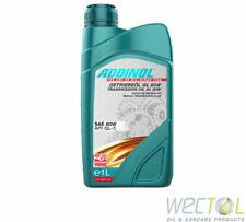 1 x 1 Liter Getriebeöl GL 80 W API GL-3 SAE 80W GL80W Hydrauliköl
