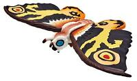 BANDAI Godzilla 2018 Movie Monster Series Mothra Adult Figure JAPAN OFFICIAL
