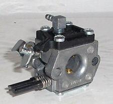 Stihl OEM Carb 032 032AV Replacement Carburetor for Stihl Part 1113-120-0694 USA