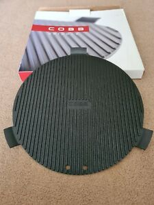 Cobb Oven Bbq Griddle plate brand new