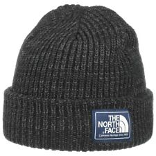 af328b509 The North Face Beanie Hats for Men | eBay
