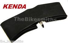"""KENDA Presta Valve 26"""" x 4.0 - 4.80""""  Fat Bike Tire Bike PV Inner Tube fits Vee"""