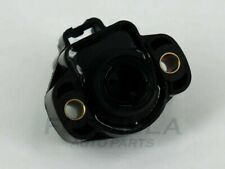 Throttle Position Sensor Formula Auto Parts TPS10