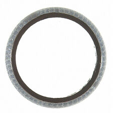 Exhaust Pipe Flange Gasket-Turbo Fel-Pro 61348