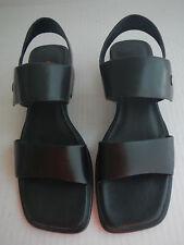bce63cde5a08ab Harley-Davidson Sandals and Flip Flops for Women