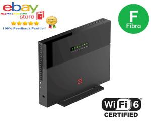 modem tim hub+ PLUS MODELLO ZTE ROUTER WIFI 6 VDSL EVDSL FIBRA TIM HUB