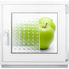 Kellerfenster- 2-fach- 3-fach, BxH 105x55 cm - Punto Dreh Kipp Premium