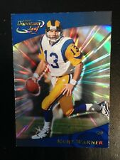 Lot of 40 Northern Iowa Panthers football cards