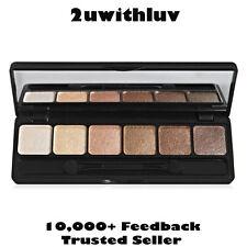 ELF E.l.f. Makeup Prism Eyeshadow Palette Naked #83322 Fast Postage