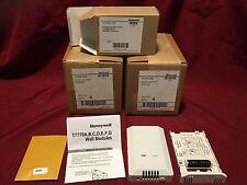 1 Honeywell T7770D 1000, 20K OHM NTC Temp Sensor overide w/led network jack *NEW