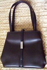 Ladies Babila  Italian Handbag New