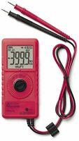 Amprobe 2727700 Pocket Digital Multimeter