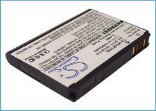 UK Batteria per HTC ChaCha A810e 35H00155-00M 35H00156-00M 3.7 V ROHS