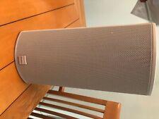 New listing Speaker Boston Bravo ll off white used off white