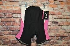 Oomph! Kahuna Race Cycling Shorts ~ Womens M ~ Nwt
