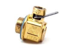 FG8: 24mm-1.5 FUMOTO ENGINE OIL DRAIN VALVE