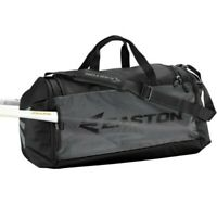 Easton Black E310D Player Duffle Sport Bag