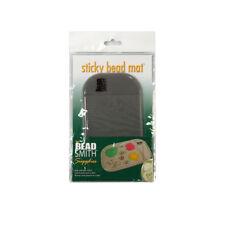 Beadsmith ® Sticky superficie Perline MAT 5.5x3.25 pollici non lascia residui