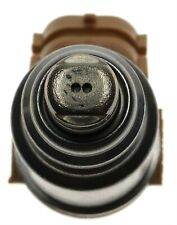 Fuel Injector ACDelco Pro 217-1959
