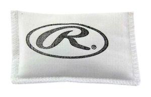 Rawlings Rosin Bag - Dry Grip