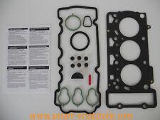 Set GUARNIZIONE- TESTATA CILINDRI SMART 599ccm 0,6 Motore