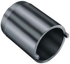 OTC 7698 Locknut Socket for Isuzu / Rodeo / Amigo - 32mm