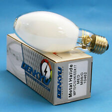 MP70/C/U/4K/EDX17 DENKYU 10462 70W Metal Halide Protected Lamp M98 Coated  Bulb