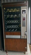 Ap 5500 Snack Candy Vending Machine Automatic Products Local Pickup Or Read