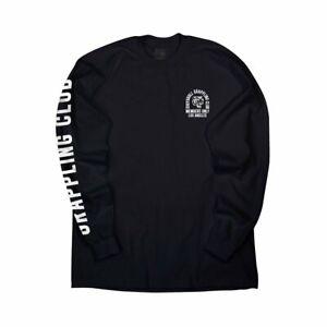 Shoyoroll Members LS Shirt ***Brand New***
