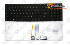 Keyboard for Toshiba Satellite P50-A P50-B P50T-A P70-A P70T-A P75T-A backlight