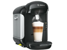 Bosch Tassimo TAS 1402 Kaffeemaschine Kaffee Maschine Kaffeemaschine TAS1402