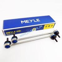 Meyle HD 2x Koppelstange Stabi verstärkt Alfa Romeo Mito Gielietta 6160600012/HD
