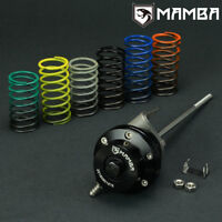 MAMBA Adjustable Turbo Wastegate Actuator 06~13 Audi S3 8P Mk2 / Golf R MK6 K04