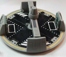 Death Star Playset Base Star Wars Micro Machines 1994