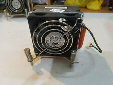 HP COMPAQ DC 7800P Heat Sink & Fan 449796-001 TESTED