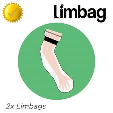 Limbag Waterproof Protector - Arm