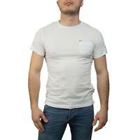 Sun68 T-Shirt Uomo colori vari e taglie varie | NUOVA COLLEZIONE S/S 19 |